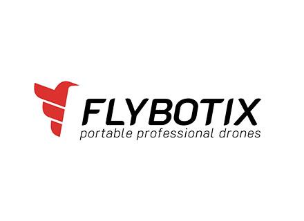 Flybotix